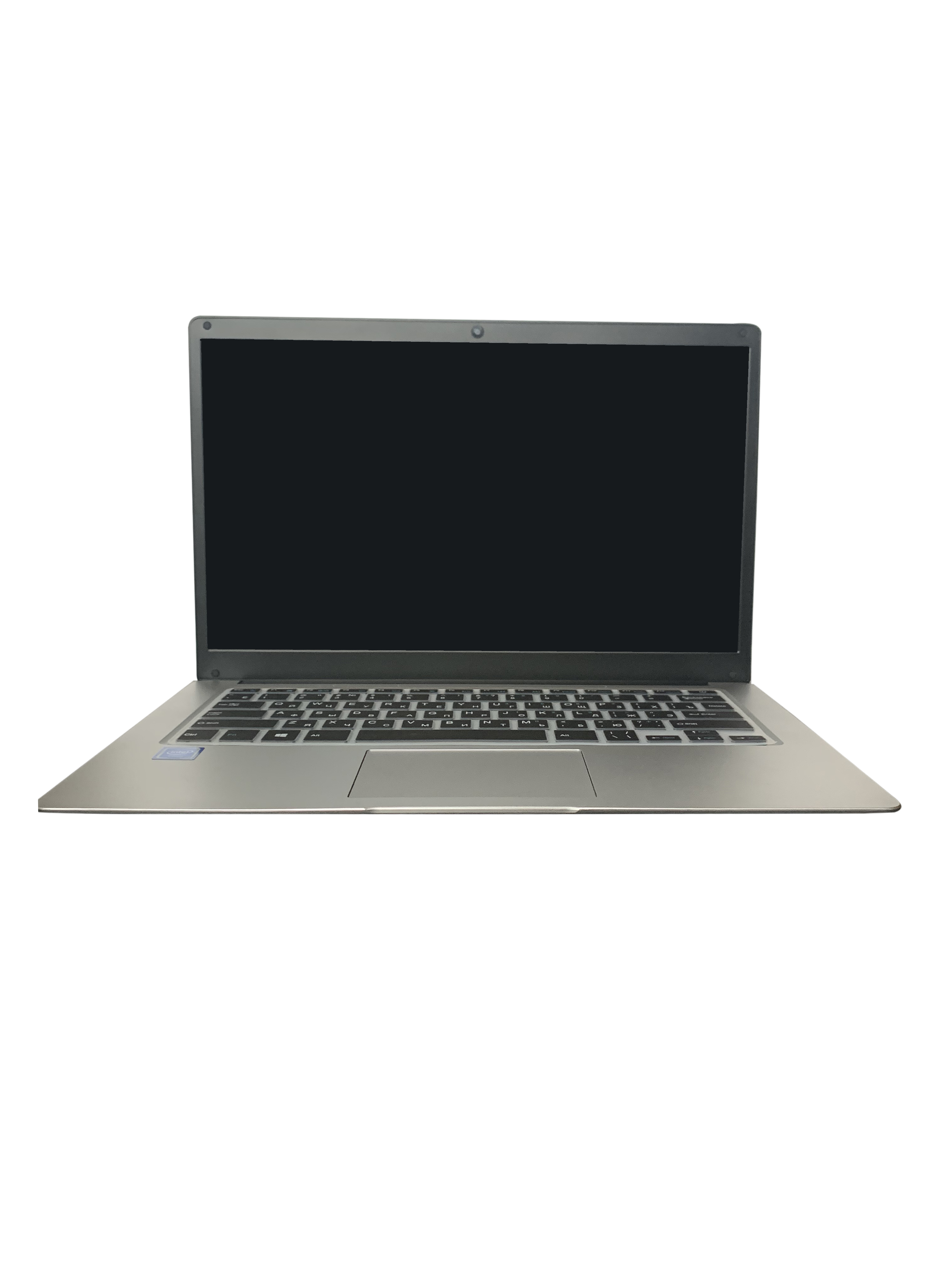 "Ноутбук Echips Simple 14"" 1366x768, Celeron N3350 2x1.1 Ghz (Up to 2.3Ghz),6GB, SSD 64Gb[DOS]"